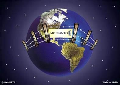 mundo_monsanto-450-2.jpg